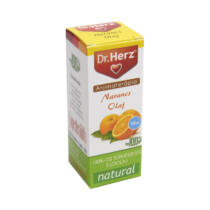 Dr. Herz Narancs illóolaj 10 ml