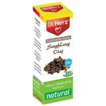 Dr. Herz Szegfűszeg illóolaj 10ml