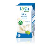 Joya Bio rizsital 3x200ml 600 ml