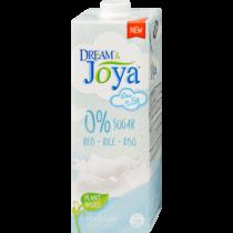 Joya Dream rizs 0% cukor 1000 ml