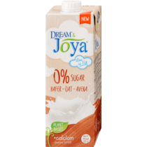 Joya Dream zab 0% Cukor 1000 ml