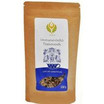 Ukko Immunerősítő teakeverék 100 g