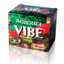 Vibe Pasuchaca tabletta 100 db