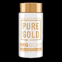 Pure Gold NRG Burn 60 db kapszula