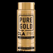 Pure Gold CLA 60 db kaszula