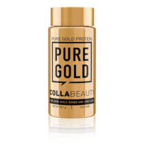 Pure Gold CollaBeauty 120 db kapszula