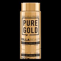 Pure Gold CollaBeauty 120 db kapszula