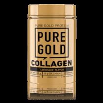 Pure Gold Collagen marha 300g (Citromos)