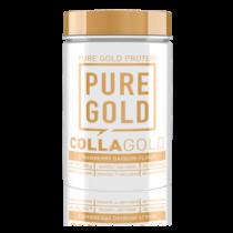 Pure Gold CollaGold 300g (Strawberry Daiquiri)