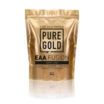 Pure Gold EAA Fusion 500g (Mangó)