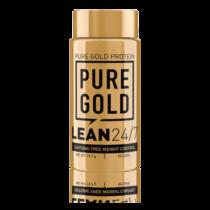 Pure Gold LEAN 24/7 90 db kapszula