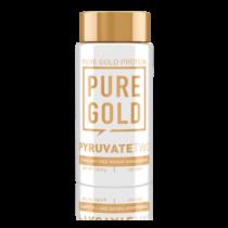 Pure Gold Pyruvate Two 120 db kapszula
