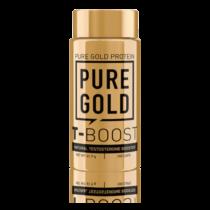 Pure Gold T-Boost