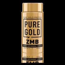 Pure Gold ZMB 60 db tabletta