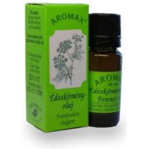 Aromax Édesköményolaj 10 ml