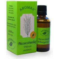 Aromax Búzacsíraolaj 50 ml