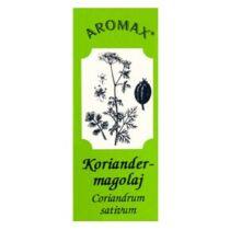 Aromax Korianderolaj 10 ml
