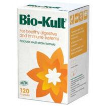Bio-Kult kapszula Advenced 60 db