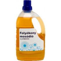 Dr. M Kék folyékony mosódió 1500 ml