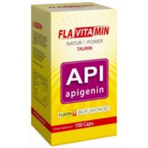 Flavitamin Apigenin kapszula 100 db