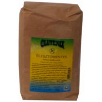 Glutenix Élesztőmentes lisztkeverék 1000g