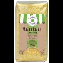 Green Market Kuszkusz 500 g