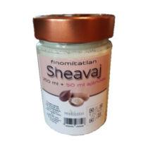 Herbavital Sheavaj finomítatlan 250ml