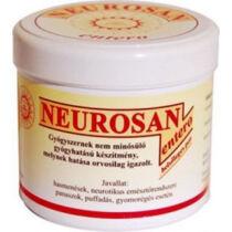 Neurosan por 250 g
