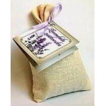 Nyugodói Levendula illatosító zsákos 1 db