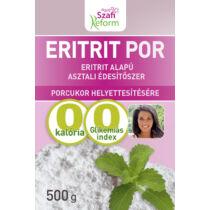Szafi Reform Eritritol porcukor 500 g