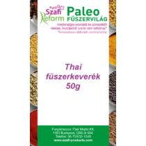 Szafi Reform Fűszer thai 50 g