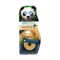 Woobamboo Környezetbarát fogselyem 37,5m