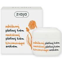 Ziaja Körömvirág arckrém 50 ml