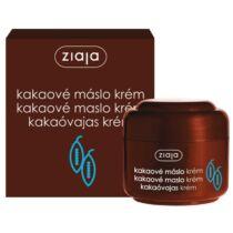 Ziaja Kakaóvaj arckrém 50 ml