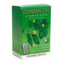 Dr. Chen Charan tea kapszula 50 db