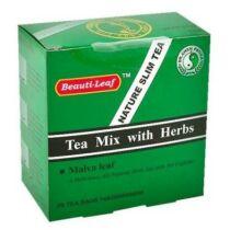 Dr. Chen Mályva tea filteres 20 db