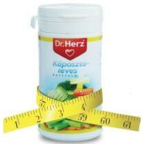 Dr. Herz Káposztaleves plus kapszula 50 db