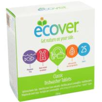 Ecover Mosogatógép tabletta 500 g