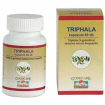 Garuda Ayurveda Triphala kapszula 60 db