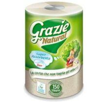 Grazie Öko háztartási törlő 150 lapos