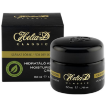 Helia-D Krém classic száraz bőrre 50 ml