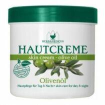 Herbamedicus Olívaolajos krém 250 ml