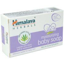 Himalaya Babaszappan 70 g