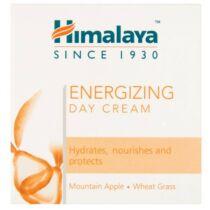 Himalaya Energizáló nappali krém 50 g