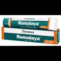 Himalaya Rumalaya gél 30 g
