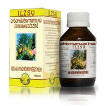 Ilzsu Gyógynövénytartalmú folyadék 100 ml