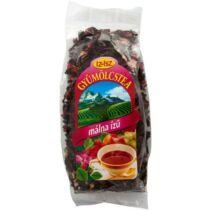 Iz-Isz Gyümölcstea málna hibiszkusszal 100 g