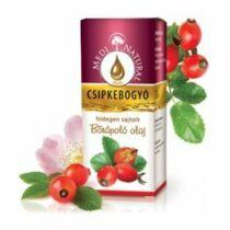 Medinatural Bőrápoló olaj csipkebogyó 20 ml