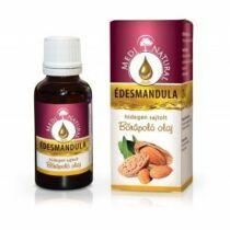 Medinatural Bőrápoló olaj édesmandula 20 ml