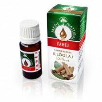 Medinatural Illóolaj fahéj 10 ml